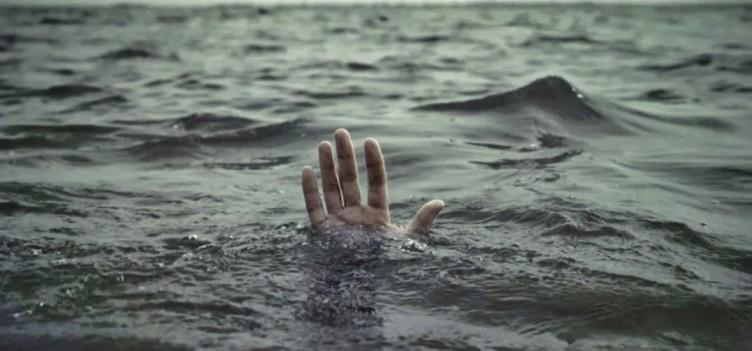 Πνίγηκε 38χρονη στον Άγιο Ηλία – Την εντόπισαν οι λουόμενοι
