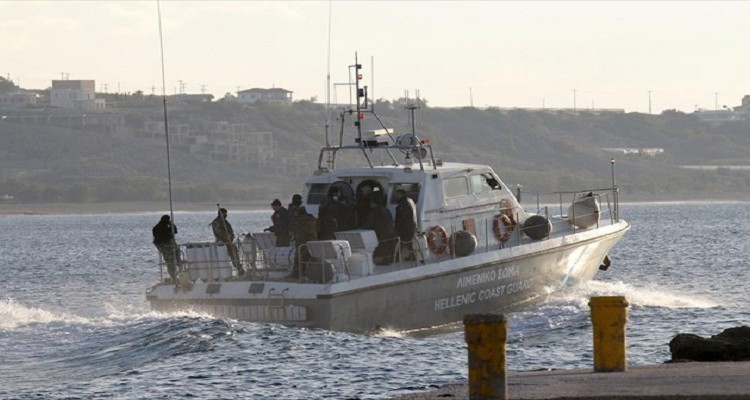 Πάτρα: Δίνει μάχη για τη ζωή ο 7χρονος που χτυπήθηκε από ακυβέρνητο σκάφος στη Ζάκυνθο