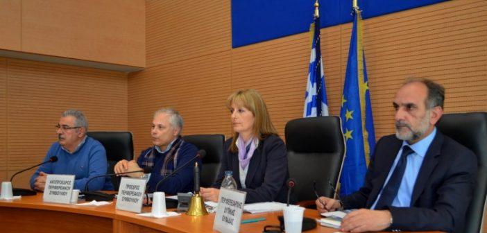 Μέχρι τις 11 Σεπτεμβρίου η διαβούλευση για τη Μελέτη Τουριστικού Προϊόντος και Ανταγωνιστικής Ταυτότητας της Περιφέρειας Δυτικής Ελλάδας