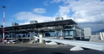 Fraport: Συνεχίζεται η προετοιμασία για την παραχώρηση των 14 Περιφερειακών Αεροδρομίων