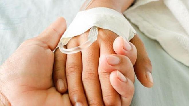 Νοσοκομείο Ρίου: Άρχισε η αντίστροφη μέτρηση για τον 7χρονο από το Αγρίνιο που τραυματίστηκε από σκάφος στη Ζάκυνθο