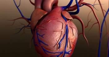 Αυτοί είναι οι Πατρινοί φυσικοί που ανακάλυψαν τεχνική για να γλιτώνουμε τις καρδιοπάθειες