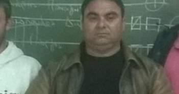 Δυτική Ελλάδα: Θρήνος για τον 35χρονο που υπέστη ηλεκτροπληξία και πέθανε – Πατέρας 4 παιδιών!