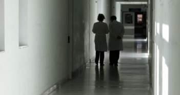Δυτική Ελλάδα: Αυξημένοι έλεγχοι από τους γιατρούς για ελονοσία