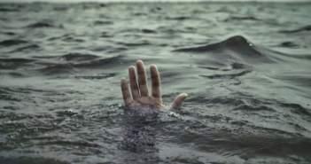 Πνίγηκε άντρας στην Αγ. Μαρίνα Δουνεΐκων