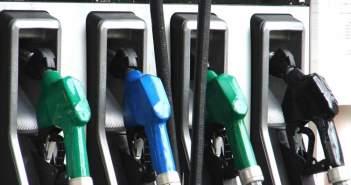 Αμφιλοχία: Συνελήφθη ιδιοκτήτης βενζινάδικου για πώληση μη πιστοποιημένων φιαλών υγραερίου