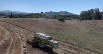 ΕΝΦΙΑ: Νέο Ε9 για τα αγροτεμάχια – Τι πρέπει να δηλωθεί