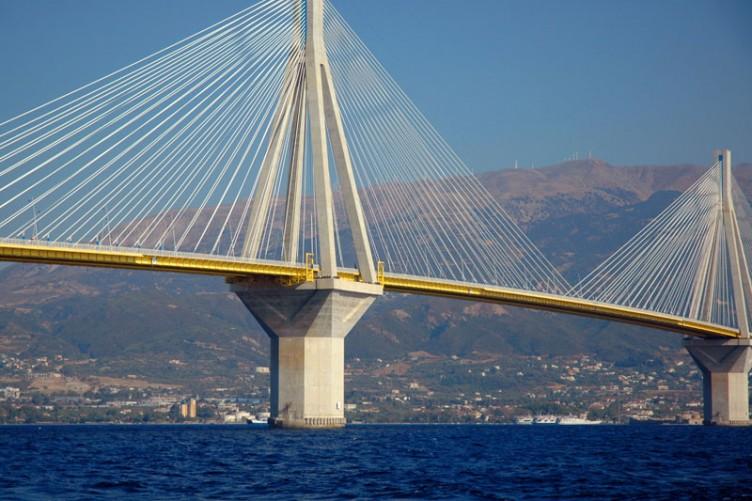 Η Διαπαραταξιακή Επιτροπή Ναυπακτίας για την τιμολογιακή πολιτική Γέφυρας