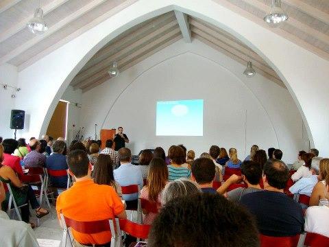 Εκπαιδευτικοί του Γυμνασίου Γαβαλούς στη Μάλτα και Γαλλία