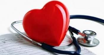 Στο Αγρίνιο το 4ο Περιφερειακό Καρδιολογικό Συνέδριο!