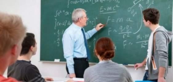 Κάλεσμα του Εργατικού Κέντρου Μεσολογγίου για εθελοντές καθηγητές στο Κοινωνικό φροντιστήριο