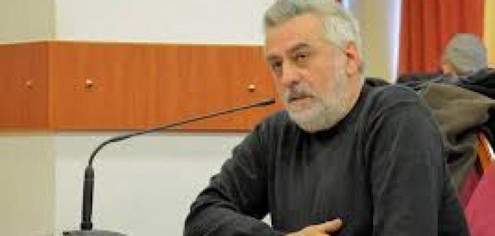 """Ερωτήσεις από την Παράταξη """"Κοινωνία Μπροστά"""" στο Δημοτικό Συμβούλιο Μεσολογγίου"""
