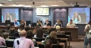 Πλήθος πολιτών ενημερώθηκαν στις δράσεις Περιφέρειας και Φορέων για το Διαβήτη σε Πάτρα, Αγρίνιο και Πύργο (ΔΕΙΤΕ ΦΩΤΟ)