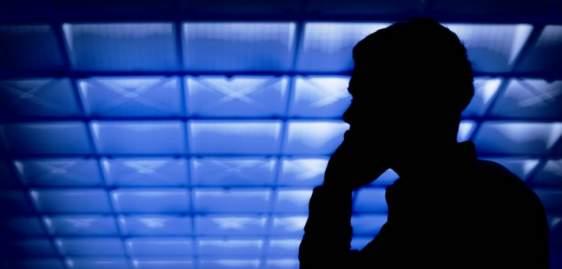 Δυτική Ελλάδα: 15 νέες απόπειρες τηλεφωνικής απάτης – Δεν σταματούν τις κλήσεις οι απατεώνες