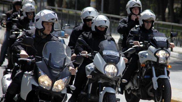 613 συλλήψεις τον Σεπτέμβριο στην Δυτική Ελλάδα!
