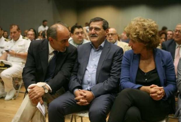 Αυτοδιοικητικές εκλογές: Στην Μαιζώνος… βλέπουν Κατσιφάρα!