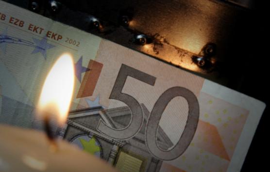 """Το ΔΝΤ θέλει """"αίμα""""! Φόρο ακόμα και σε μισθωτούς και συνταξιούχους των 400 ευρώ"""