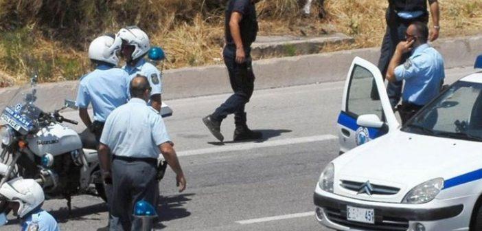 Ακαρνανία: 12 συλλήψεις κατά τη διάρκεια αστυνομικής επιχείρησης