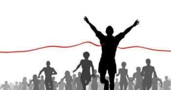 Το πρόγραμμα «Άθλησης για όλους» ξεκινά στη Ναύπακτο