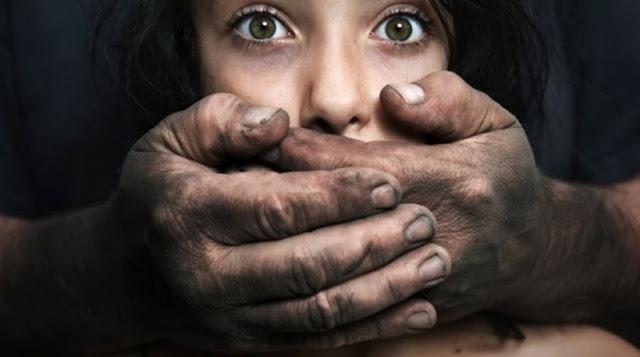50χρονος Αφγανός ασέλγησε σε 10χρονο κορίτσι – Βρέθηκαν περούκες στο σπίτι του!