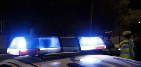Αγρίνιο: Συνελήφθη ο δράστης των ληστειών σε βάρος των δύο γυναικών – 27χρονος με… παρελθόν!