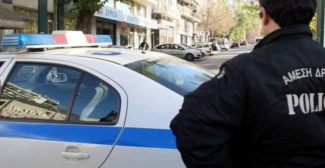 Διακινούσαν κοκαϊνη και κάνναβη στη Δυτική Ελλάδα