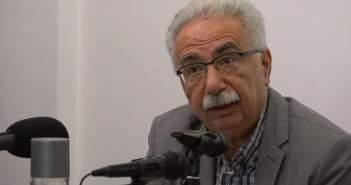 Εξαγγελία της κυβέρνησης: Χωρίς εξετάσεις στα ΤΕΙ οι Ρομά