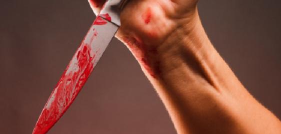 Αιματηρό επεισόδιο στην Μπαϊμπά – Κάρφωσε με μαχαίρι Κινέζα!