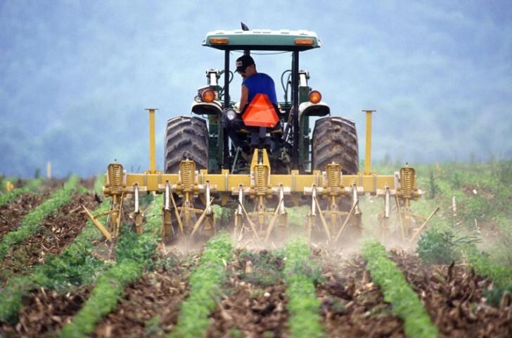 Αναστέλλονται οι διακοπές ρεύματος σε αγρότες ως τα μέσα Μαρτίου