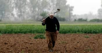Κόβουν επιδοτήσεις οι δασικοί χάρτες – Σοκ για χιλιάδες αγρότες & κτηνοτρόφους