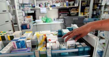Λίστες για τα αντιγριπικά εμβόλια στα φαρμακεία του Αγρινίου