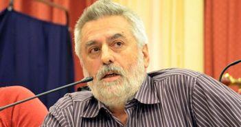 Πάνος Παπαδόπουλος: «Η Δημοτική αρχή είναι το μη χείρον βέλτιστο»
