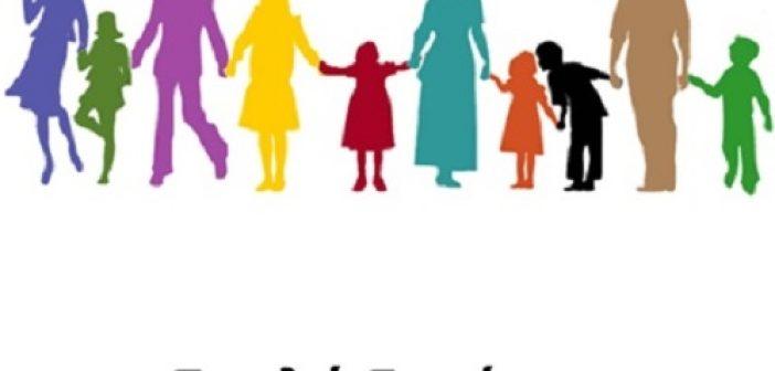 Ξεκινούν οι συναντήσεις της Σχολής Γονέων της Μητρόπολης σε Αγρίνιο και Μεσολόγγι