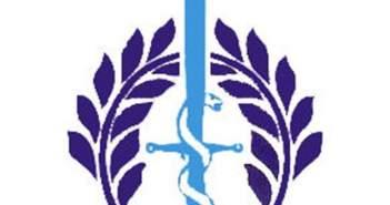 Αιτωλοακαρνανία: Ο καρκίνος μπορεί να προληφθεί…