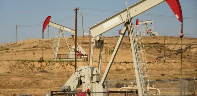 Αιτωλοακαρνανία: Πέφτουν οι υπογραφές για τις χερσαίες έρευνες πετρελαίου