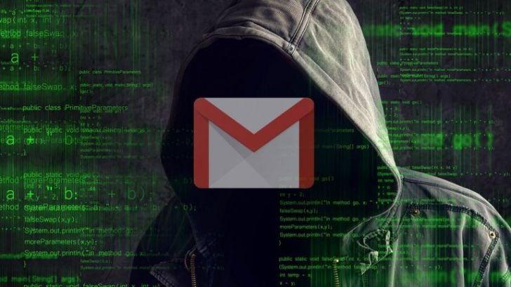 Επικίνδυνη απάτη μέσω Gmail