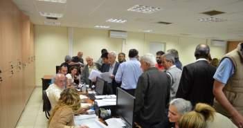 Νέα ΠΑΣΕΓΕΣ για το ΟΣΔΕ: «Eνισχύεται η διαφάνεια»