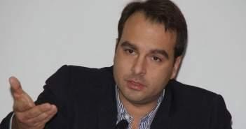 """Θ.Παπαθανάσης: """"Οι φαρμακοποιοί δεν συμμετείχαν σε κανένα πάρτυ στην υγεία"""" (ΔΕΙΤΕ ΒΙΝΤΕΟ)"""