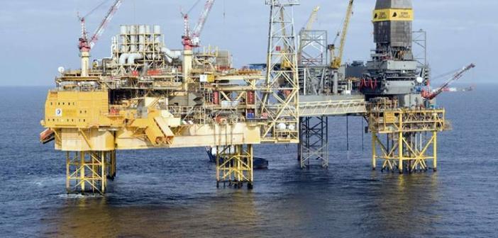 """Οι """"Άρπυιες"""" επιστρέφουν στο Ιόνιο για την εκμετάλλευση των υδρογονανθράκων"""