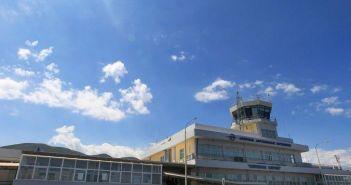 «Μπαίνει» η Fraport στα περιφερειακά αεροδρόμια