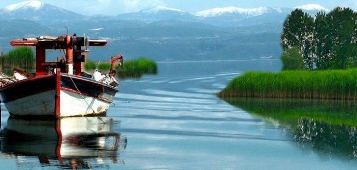 ΕΣΠΑ Δυτικής Ελλάδας: «Περιβαλλοντικό Παρατηρητήριο» στο Δήμο Αγρινίου