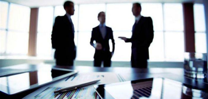 Ξεκινά η δομή στήριξης επιχειρήσεων από το Υπουργείο Οικονομίας