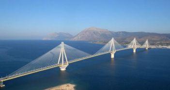 Στις 20 φτωχότερες Περιφέρειες της Ευρωπαϊκής Ένωσης η Δυτική Ελλάδα