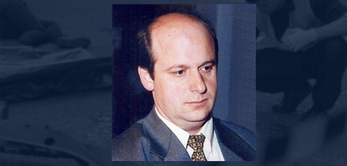 Μεσολόγγι: Την Πέμπτη θα συνεχιστεί η δίκη για τον θάνατο του Ν. Μέντζου
