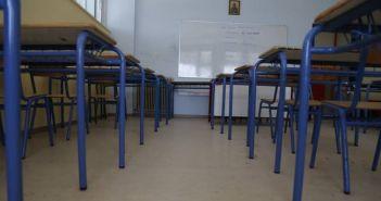 Δυτική Ελλάδα: 4 εκατ. ευρώ για την αναβάθμιση των σχολείων – Κατσιφάρας: Υπολογιστές και εργαστήρια σε όλα τα σχολεία
