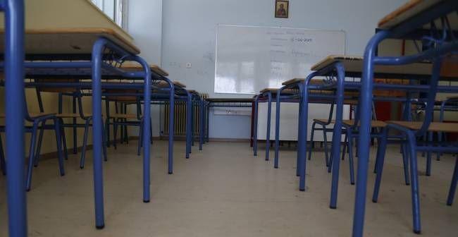 Τα χρήματα του ΥΠΕΣ στην Αιτωλοακαρνανία για τις λειτουργικές ανάγκες των σχολείων (ΠΙΝΑΚΑΣ)