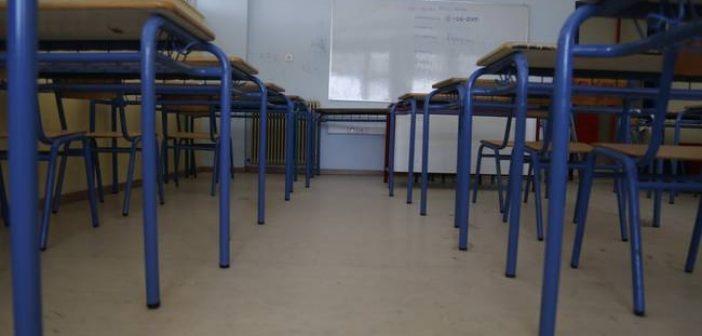 Κλειστά και την Τετάρτη τελικά τα σχολεία στη Ζάκυνθο – Μετά τον νέο σεισμό