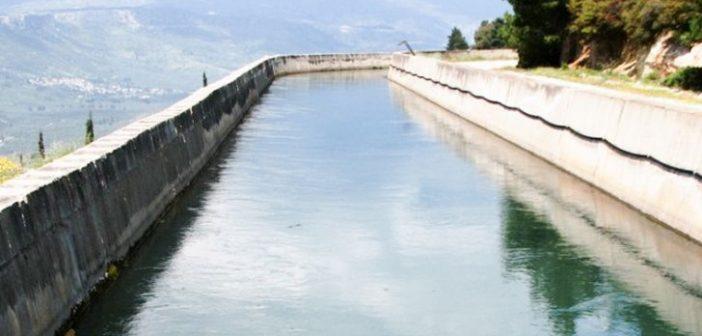 Ένταξη δικαιούχων στη Δράση «Μείωση της ρύπανσης νερού από γεωργική δραστηριότητα»