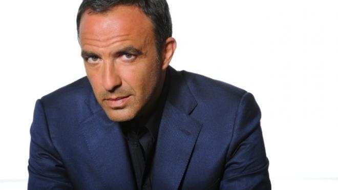 Ο Μεσολογγίτης Νίκος Αλιάγας παρουσιαστής στο νέο σόου της Ε.Ρ.Τ.! -  ΣΥΝΕΙΔΗΣΗ