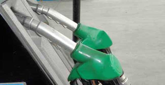 Εισήγηση για την επιβολή «πλαφόν» στην τιμή της απλής αμόλυβδης βενζίνης σε Ευρυτανία και Λευκάδα